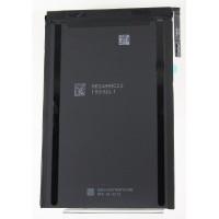 АКБ для Apple iPad mini