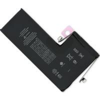 АКБ для Apple iPhone 11 Pro Max - Ориг
