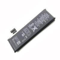 АКБ для Apple iPhone 4